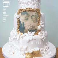 60 years of love
