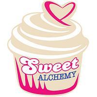 Sweet Alchemy Amsterdam