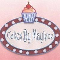 Cakes by Maylene