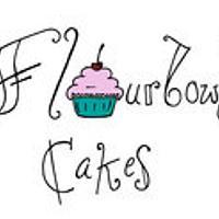 Flourbowl Cakes