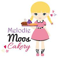 Melodie Moo's Cakery