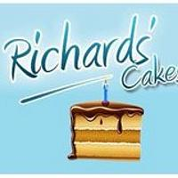 Richardscakes