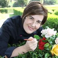 Loredana Atzei