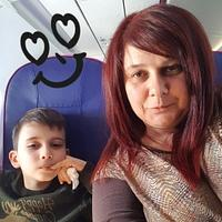 Polina_Panayotova