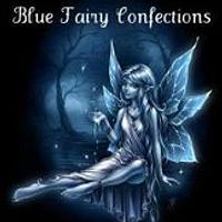BlueFairyConfections