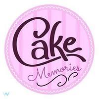 Cake Memories
