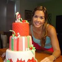 joy cupcakes NY