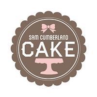 Sam Cumberland