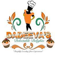 dadeeva