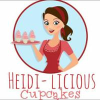 HeidiliciousCupcakes