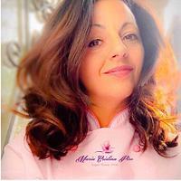 Piro Maria Cristina