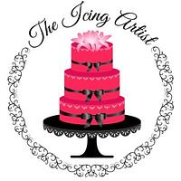 The Icing Artist