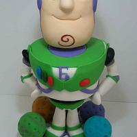 Mr.Buzz