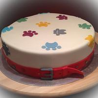 Dog-Style-Cake