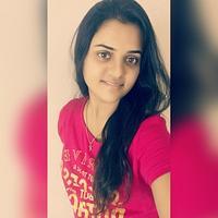 Rohini Punjabi