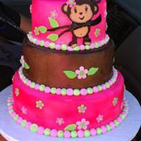 Naly Cakes