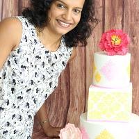 D's Cakes & Desserts (Devika)