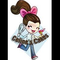 Celinescakes