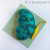 K's fondant Cakes