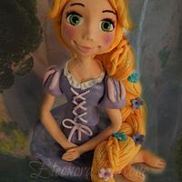 Rapunzel