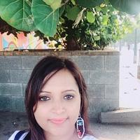 Priyanka Neeru Tibrewal