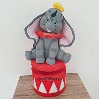 Dumbo <3