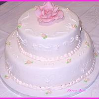 Happy Birthday Mum! by Filomena