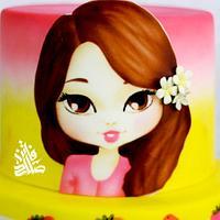 Faten_salah