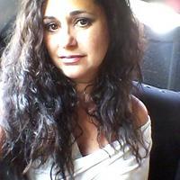 Giovanna Hernandez