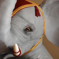 Circus by Bolo em Branco [by Margarida Duarte]