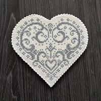 Winter Wedding | Sweet Prodigy