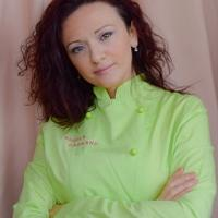 Angela Cassano