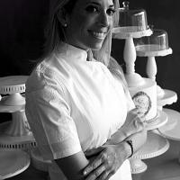 Maria Paula Robles