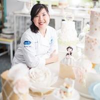 Bake-a-boo Cakes (Elina)