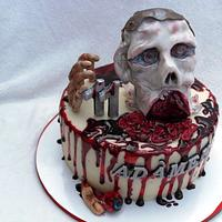 taji cakes by Táji Cakes