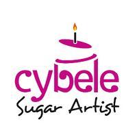 Cybele Sugar Artist