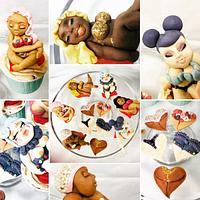 Lil Miss Cupcakes