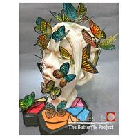 The Butterfly Project Collaboration