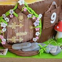 Dream Cakes Enschede