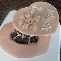 Box of chocolates <3