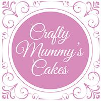 CraftyMummysCakes (Tracy-Anne)