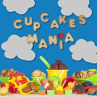 Ready for Cupcakes Mania?!