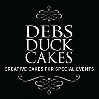 DebsDuckCakes