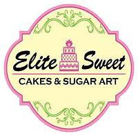 Elite Sweet Cakes