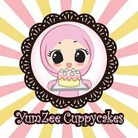 YumZee_Cuppycakes