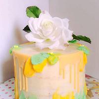 For Mom's Birthday <3