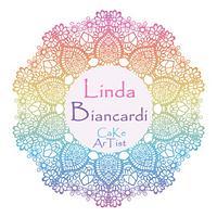 Linda Biancardi