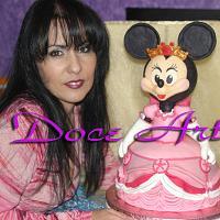 Magda Martins - Doce Art