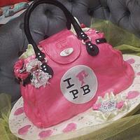 PB Bag