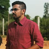 Lakhan Bhounsle